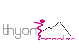 Thyon-Immobilier